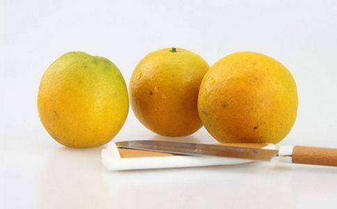 吃20斤橘子不吐籽险丧命 水果籽能吃吗 水果籽能不能吃