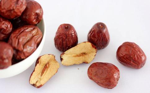 红枣怎么吃最有效 红枣不能和什么搭配 红枣怎么吃有营养