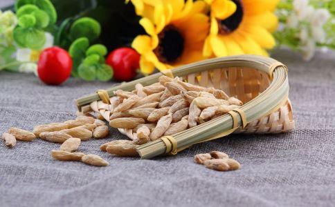 麦冬有什么功效 麦冬能治疗什么病 麦冬的副作用有哪些