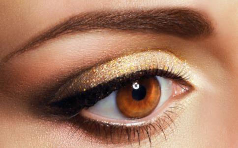什么是提眉术 提眉术的效果 提眉术后如何护理