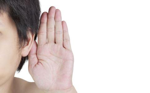3月3日国际爱耳日 国际爱耳日是什么时候 如何保护听力健康