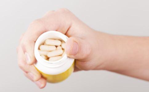假壮阳药背后的暴利 假壮阳药的副作用 西地那非的副作用