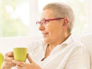 老人如何避免消化不良 学会这些方法