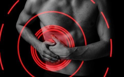 肝病患者的禁忌 肝病患者要注意哪些 生活中如何养肝护肝