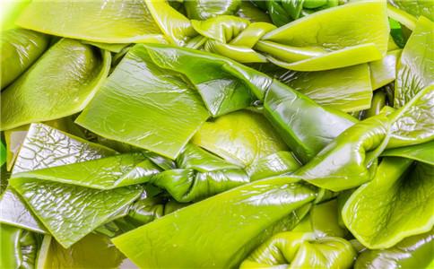 甲状腺肿大吃什么 甲状腺肿大的原因 如何治疗甲状腺肿大