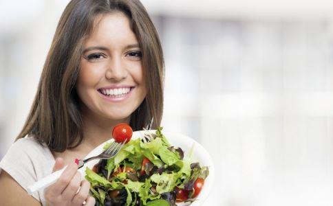 30岁女性吃什么好 女性吃什么抗衰老 抗衰老吃什么食物