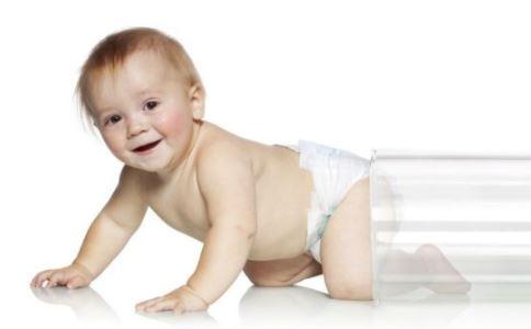 试管婴儿适用于哪些患者 试管婴儿取多少卵子 试管婴儿取卵数目越多越好吗