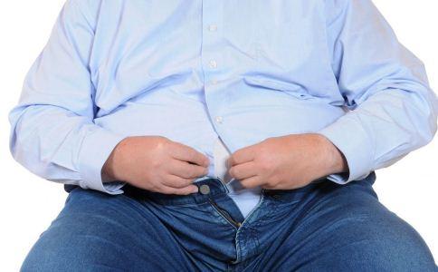 男人肚子大是什么原因 男人怎么减掉啤酒肚 将军肚怎么减