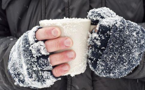 男人冬季怎么保养精子 男人吃什么补充精子 男人冬天怎么保养