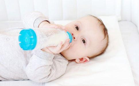 吃奶粉也会湿疹吗 湿疹患者该怎么保健 湿疹该怎么保健预防