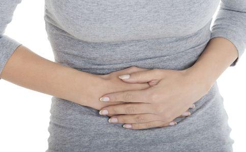 治疗胃病的偏方哪种效果好 胃病饮食该注意什么 胃病饮食要注意什么