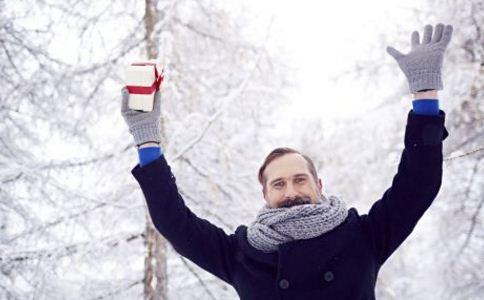 男人冬季做什么运动好 适合冬季的运动有哪些 冬季可以跑步吗