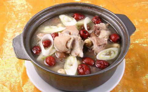 冬季养肾吃什么好 冬季养肾吃什么食物 冬季养肾怎么吃