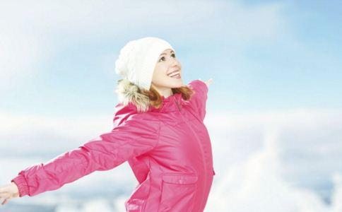 冬季怎么保暖 冬季如何保暖 冬季保暖怎么做