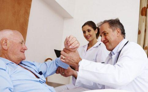 老人如何预防心血管 心血管患者怎么保健 心血管患者如何饮食