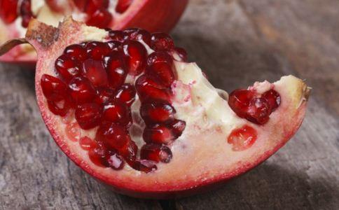 糖尿病人不能吃什么 糖尿病人吃什么水果 糖尿病人吃什么好