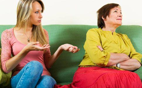 为什么婆婆都不喜欢媳妇 婆媳之间如何相处 婆媳相处之道
