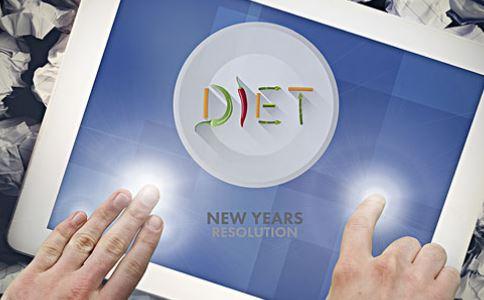 轻断食减肥轻断食减肥效果好轻断食减肥科学瘦脸针多久凹陷不会了图片