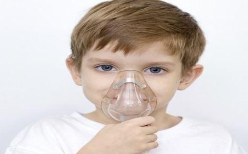 慢性鼻炎的症状有哪些 怎么治疗慢性鼻炎好 预防慢性鼻炎的方法有哪些