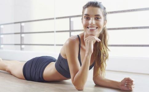 最适合减肥的方法有哪些 怎么才能快速瘦下去 快速瘦身的方法有哪些