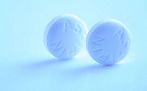 如何预防痔疮 痔疮的预防方法有哪些 怎么预防痔疮