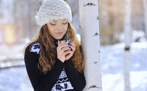 冷空气将席卷全国多地 如何御寒 御寒的食物有哪些