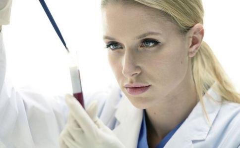 新验血方法诊断乳腺癌 如何预防乳腺癌 乳腺癌的预防方法