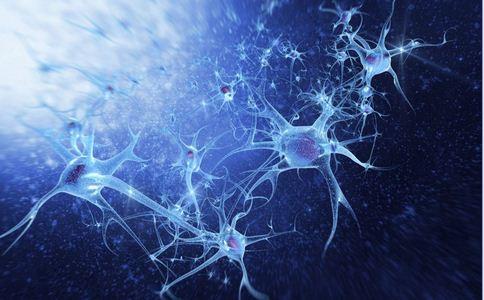 RNA免疫疗法 癌症免疫疗法 癌症RNA免疫疗法
