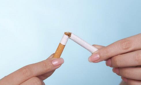 养生香烟 吸烟的危害 吸烟有哪些危害