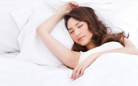 如何助睡眠 助睡眠的方法有哪些 怎么猪睡眠
