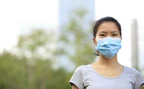 每年65万人因流感死亡 如何预防流感 流感的预防方法