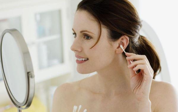 全国爱耳日,国际爱耳日,如何有效保护耳朵