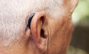 为什么会听力障碍,国际爱耳日,导致听力障碍的原因