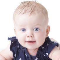 伤害宝宝听力的行为,哪些情况会伤害宝宝听力,爱耳日
