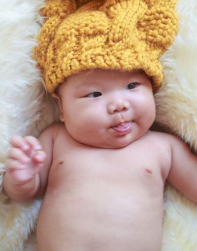 新生儿听力如何筛查,国际爱耳日,全国爱耳日