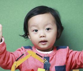 如何早点发现孩子听力障碍,国际爱耳日,全国爱耳日