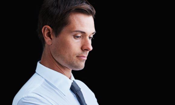 引起耳聋的原因,国际爱耳日,导致耳聋的因素