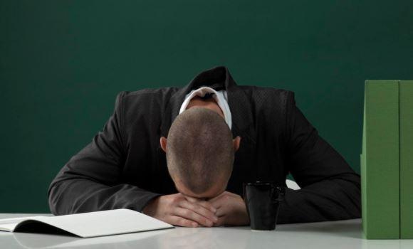 压力大会耳聋吗,国际爱耳日,引起耳聋的原因