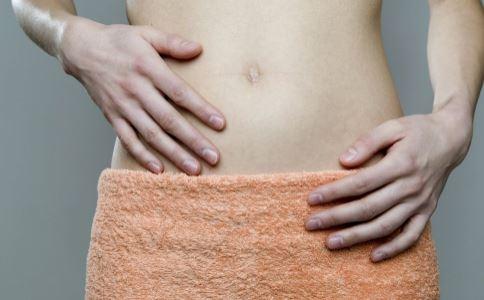 痛经怎么办 痛经如何按摩小腹 痛经按摩小腹有效果吗