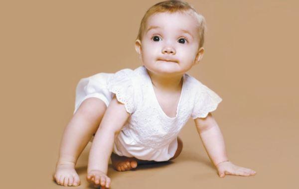 全国爱耳日,国际爱耳日,如何给宝宝洗耳朵