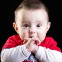 新生儿听力障碍的原因,国际爱耳日,全国爱耳日