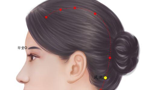 上班族颈椎疼痛怎么办 颈椎疼痛如何按摩 如何缓解颈椎疼痛