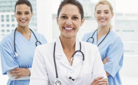 女主播被医托诱骗 如何识别医托 怎么辨别是不是医托