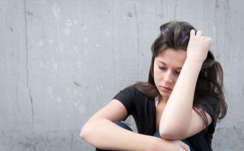 容易精神抑郁怎么办 精神抑郁吃什么好 吃什么可以调节抑郁
