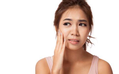 三叉神经痛怎么办 三叉神经痛有什么方法 三叉神经痛吃什么好