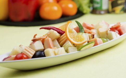 怎么吃水果才健康 吃水果的注意事项 水果怎么吃最好