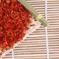 藏红花怎么喝 藏红花的喝法 藏红花泡水喝的功效