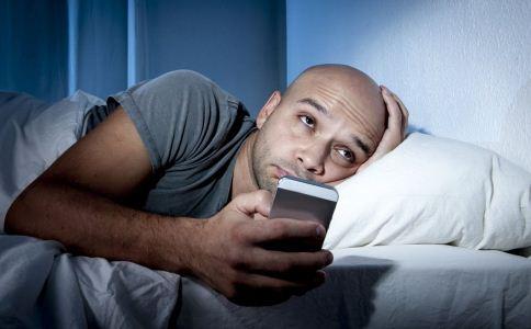 熬夜之后怎么补救 熬夜的危害有哪些 熬夜对人体的危害有哪些