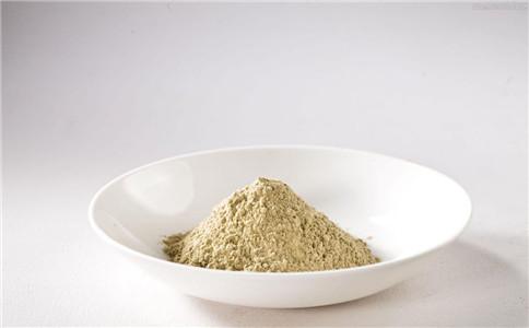 增肌粉副作用 增肌粉的功效 怎么吃增肌粉
