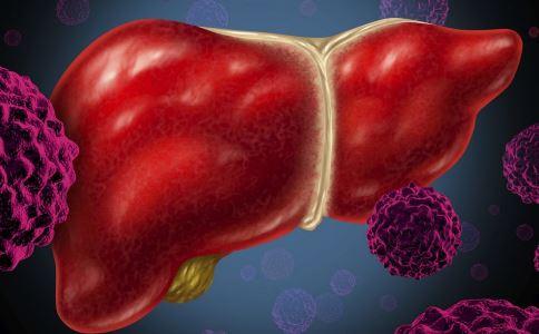 60岁后为什么是癌症爆发期 患癌几率与体态有关吗 抗癌吃什么食物好